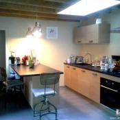 vente Maison / Villa 3 pièces Roëze/Sarthe