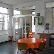 vente Appartement 3 pièces Tourcoing