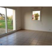 Honfleur, Maison / Villa 4 pièces, 83,7 m2