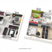 vente Maison / Villa 7 pièces Nangis