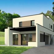 Brignais, Villa 4 pièces, 115 m2