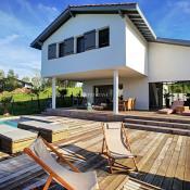 Arbonne, Maison contemporaine 6 pièces, 210 m2