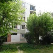 Avignon, Appartement 3 pièces, 60,04 m2