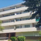 Sale apartment Villiers le bel 115000€ - Picture 1