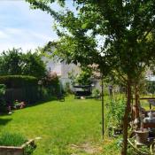 Vente maison / villa Villiers le bel 299000€ - Photo 3