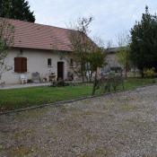 Montpont en Bresse, Maison / Villa 7 pièces, 180 m2