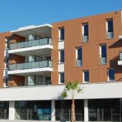 vente Appartement 4 pièces Canet-en-Roussillon