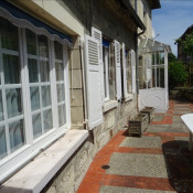 Vente maison / villa Soissons 260 000€ - Photo 6