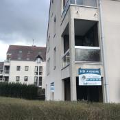 Saint Thibault des Vignes, Apartamento 3 assoalhadas, 67 m2