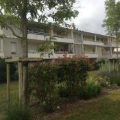 vente Appartement 2 pièces Aytre