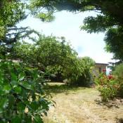 Vente maison / villa Moissieu sur dolon 168000€ - Photo 2