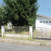 vente Maison / Villa 4 pièces Villeneuve sur Lot