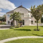 Montfermeil, mansão 18 assoalhadas, 600 m2