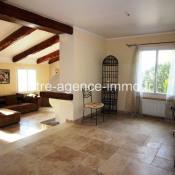 Aspremont, vivenda de luxo 7 assoalhadas, 200 m2