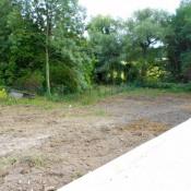 Terrain 302 m² Ballancourt-sur-Essonne (91610)