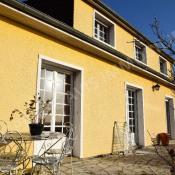 vente Maison / Villa 6 pièces La Fleche