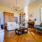 Orléans, дом 6 комнаты, 195 m2