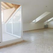 Embrun, квартирa 4 комнаты, 91 m2