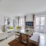 Paris 8ème, Appartement 4 pièces, 110 m2