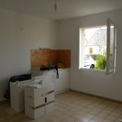 Location maison / villa St julien 655€ CC - Photo 3