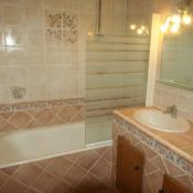 Location appartement Sainte maxime 950€ CC - Photo 9