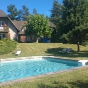 vente Maison / Villa 8 pièces Saint Priest en Jarez