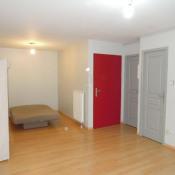 location Appartement 1 pièce Carmaux