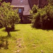 Vernais, 4 assoalhadas, 75 m2