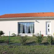 vente Maison / Villa 5 pièces Biscarrosse