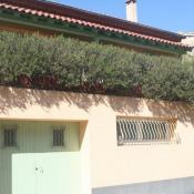 vente Maison / Villa 6 pièces Beaucaire