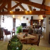 Béziers, Villa 5 rooms, 160 m2