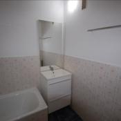 Vente appartement Frejus 119000€ - Photo 4