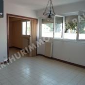 Vente appartement Pau 63990€ - Photo 1