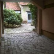 Vente maison / villa Nevers
