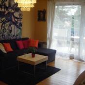 Lyon 5ème, Apartamento 2 assoalhadas, 53 m2