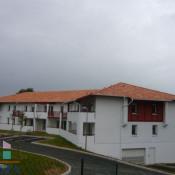 Saint Jean de Luz, Appartement 3 pièces, 72,87 m2