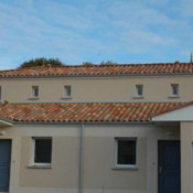 location Maison / Villa 4 pièces Gond Pontouvre