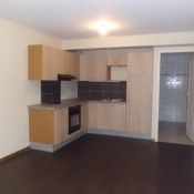 location Appartement 2 pièces Moutiers Tarentaise