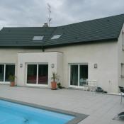 vente de prestige Maison / Villa 8 pièces Messigny et Vantoux