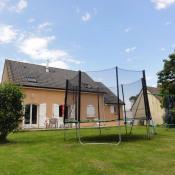 Frankreich, Einfamilienhaus 6 Zimmer, 120 m2