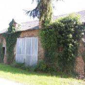 Vente maison / villa Dingé