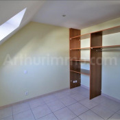 Sale apartment Hennebont 68000€ - Picture 3