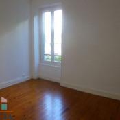 Chamalières, Appartement 2 pièces, 42,42 m2