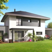 vente Maison / Villa 5 pièces Cuvat
