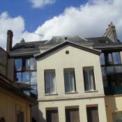 location Appartement 6 pièces Rouen