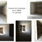 location Parking Pouilly-sous-Charlieu