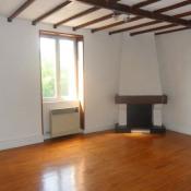 Hurigny, Appartement 3 pièces, 62 m2