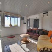 vente Appartement 3 pièces Marseille 9ème