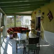 Maîche, Maison de village 7 pièces, 100 m2