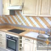 Vente maison / villa Moissy cramayel 205000€ - Photo 4